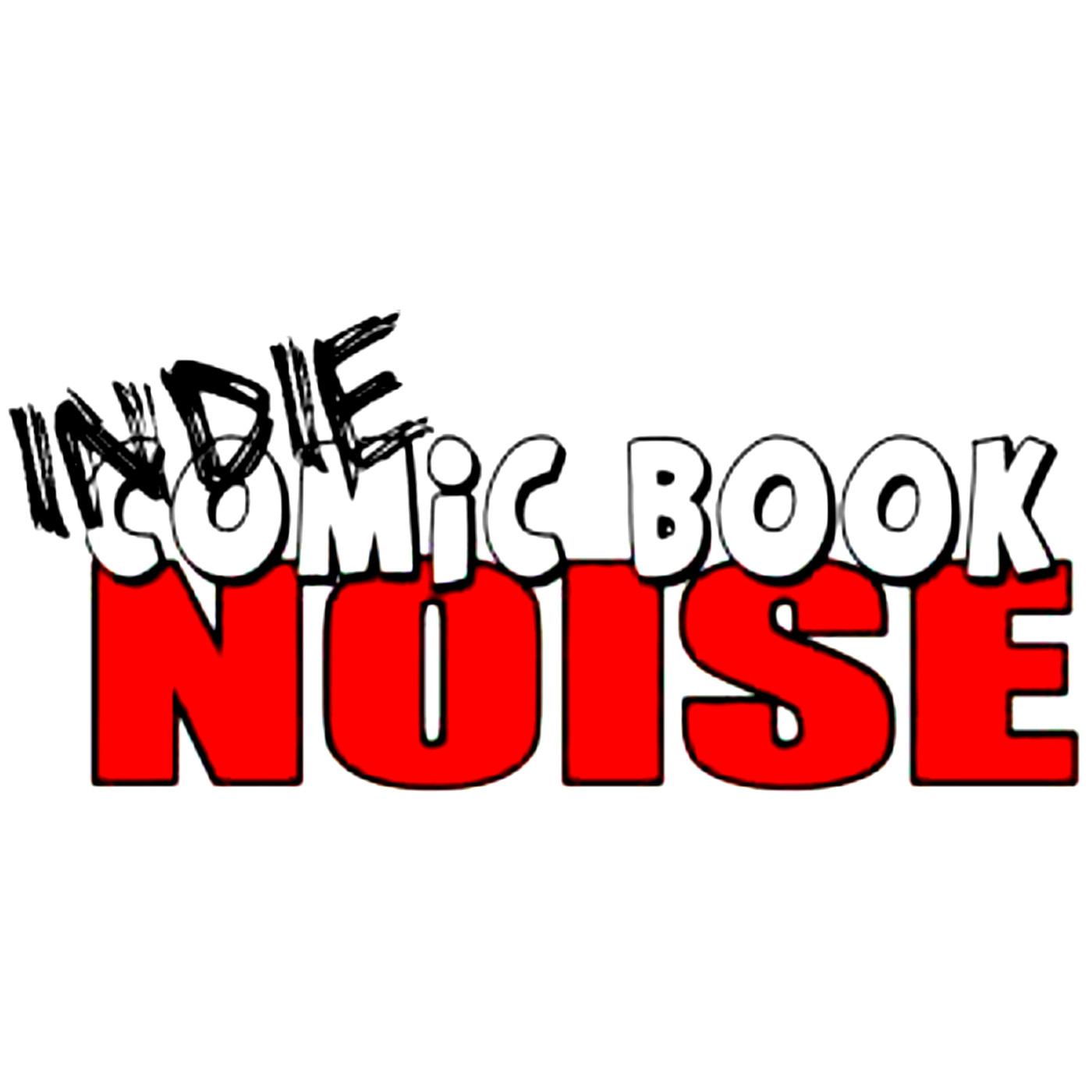 Indie Comic Book Noise Episode 406 – One Of Those Long Running ...